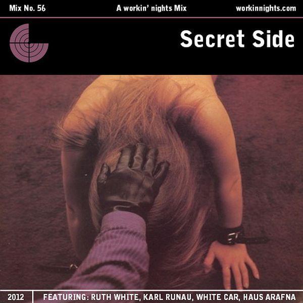 56: SECRET SIDE