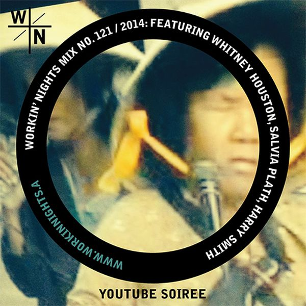 121: YOUTUBE SOIREE