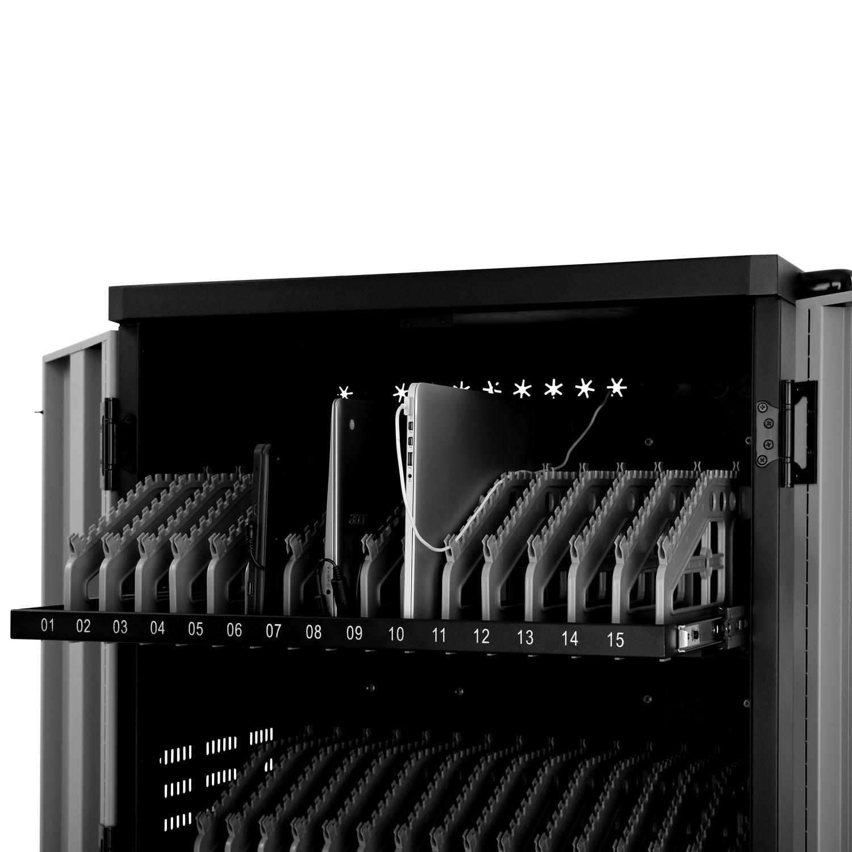 chgct30-1n_7_laptop_drawer-2-15.jpg