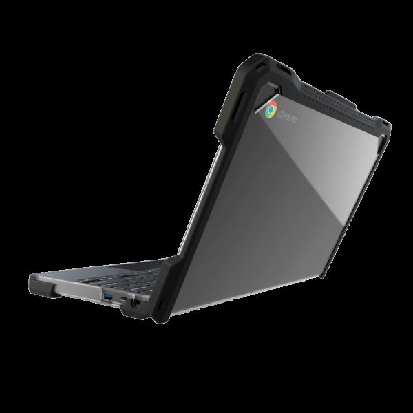 uzbl-lenovo-100e-case-back-min-600x600 (1).png