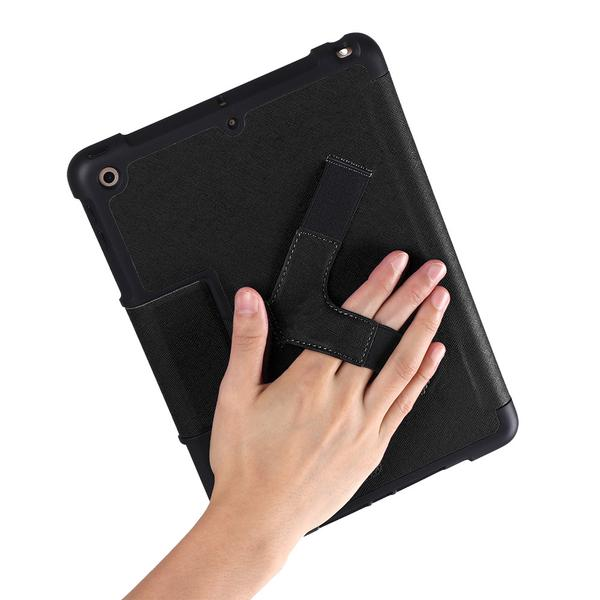 Bumpkase-iPad5thGen-Black-4_grande.jpg
