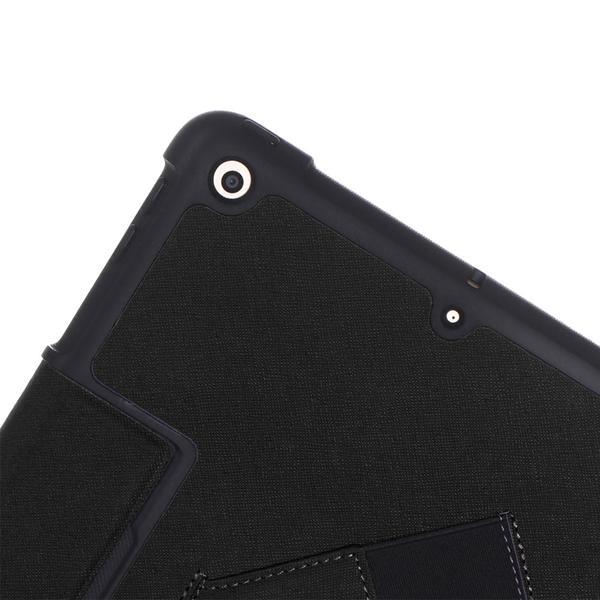 Bumpkase-iPad5thGen-Black-11_grande.jpg