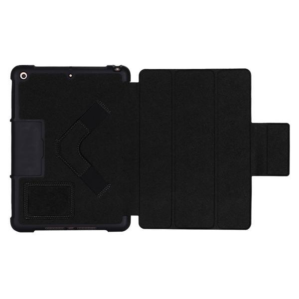 Bumpkase-iPad5thGen-Black-6_grande.jpg