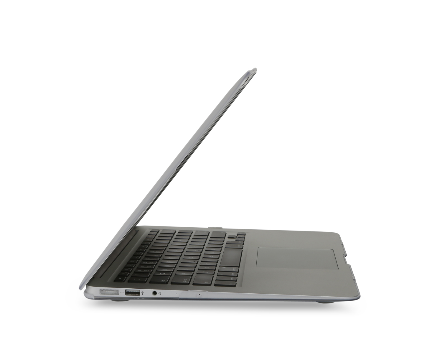 snapshell-macbookair-clear_06_1500x1221.jpg