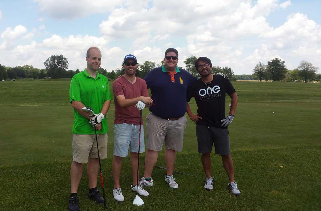 golf-13.jpg