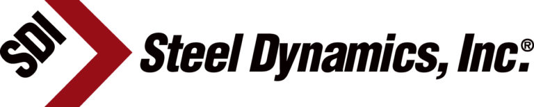 steeyl-dyn2.jpg