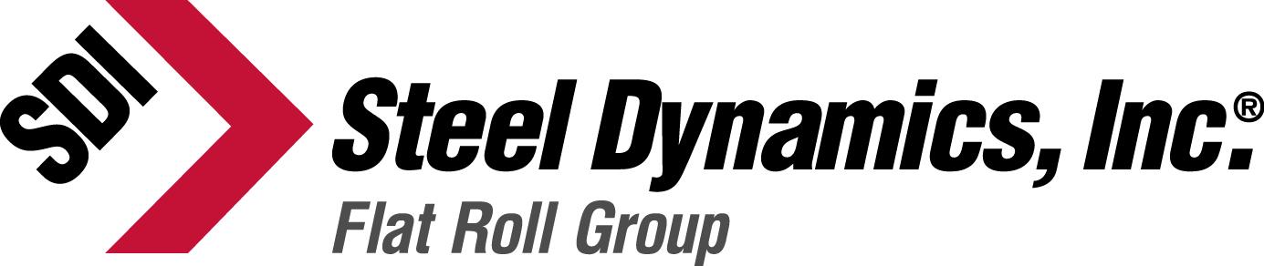 Steel Dynamics - flat roll logo.jpg