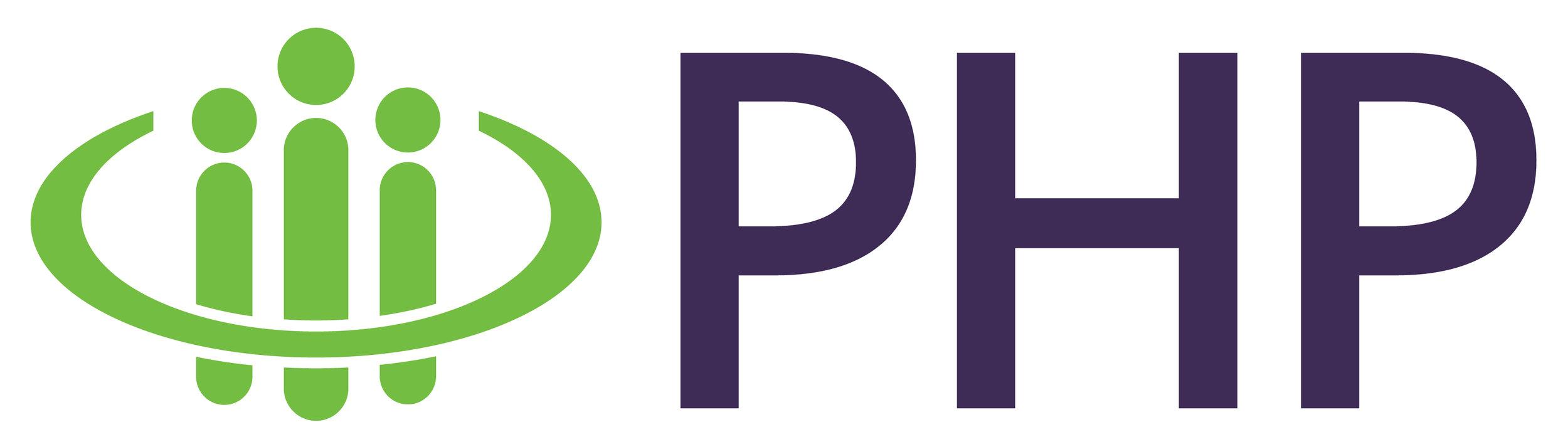 PHP-Logo-PMS-368-Green_PMS-669-Purple-Horizontal-2019.jpg