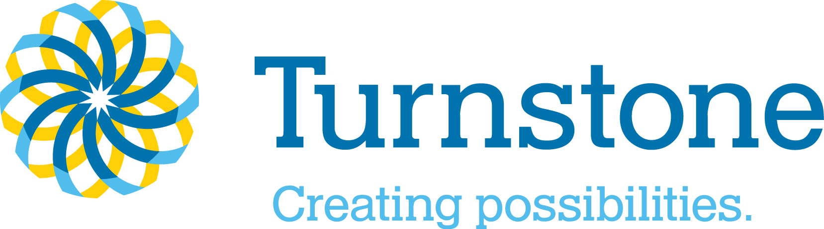 Turnstone_Horz_tagline.jpg
