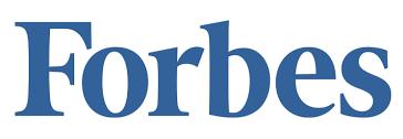 Peer Ledger Forbes