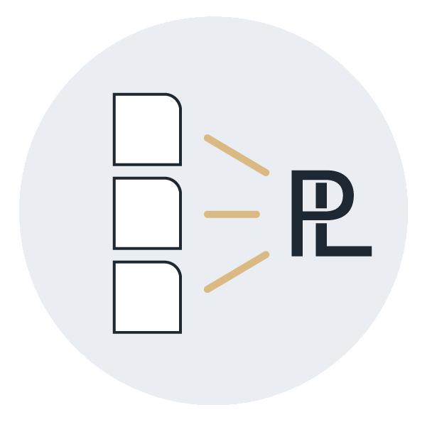 Peer Ledger Illustration concepts-48.png