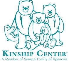 Logo_Kinship.jpg