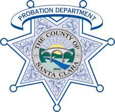 Logo_Santa Clara Probation.jpg