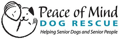 Logo_POMDR.png