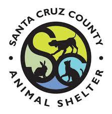 Logo_SCC Animal Shelter.jpg