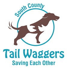 Logo_South Co Tailwaggers.png