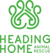 heading-home-logo-final.png