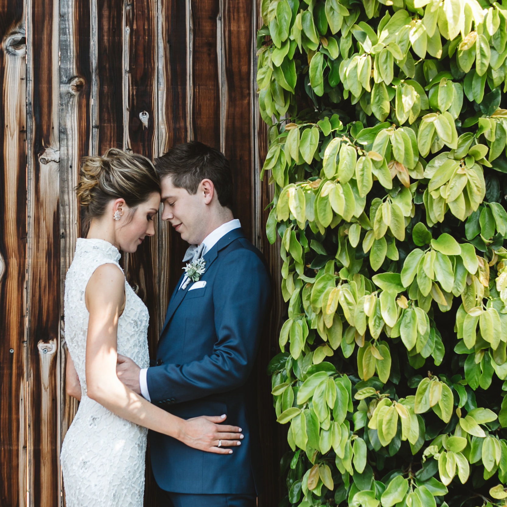 urban+weddings+in+port+melbourne.jpg