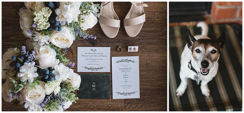 Bendigo and ballarat wedding photography and engagement