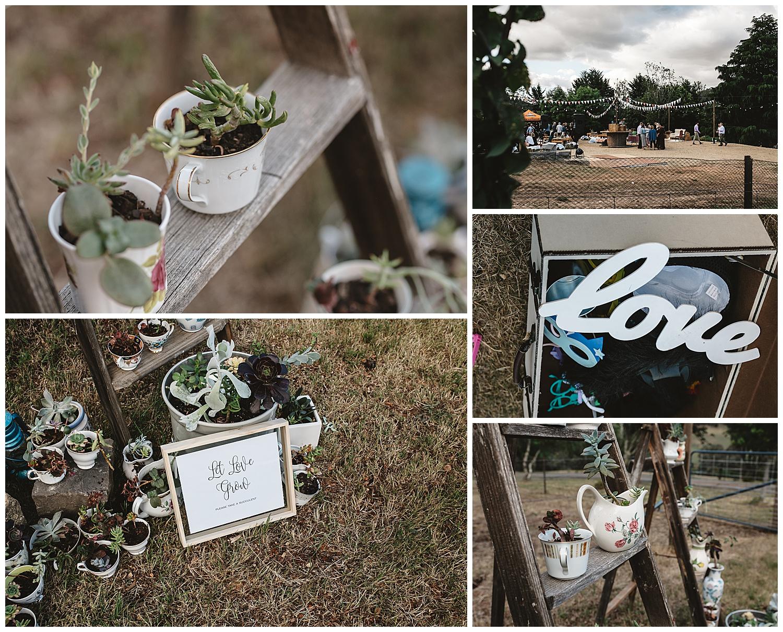St kilda wedding photographer and elopements in Black rock