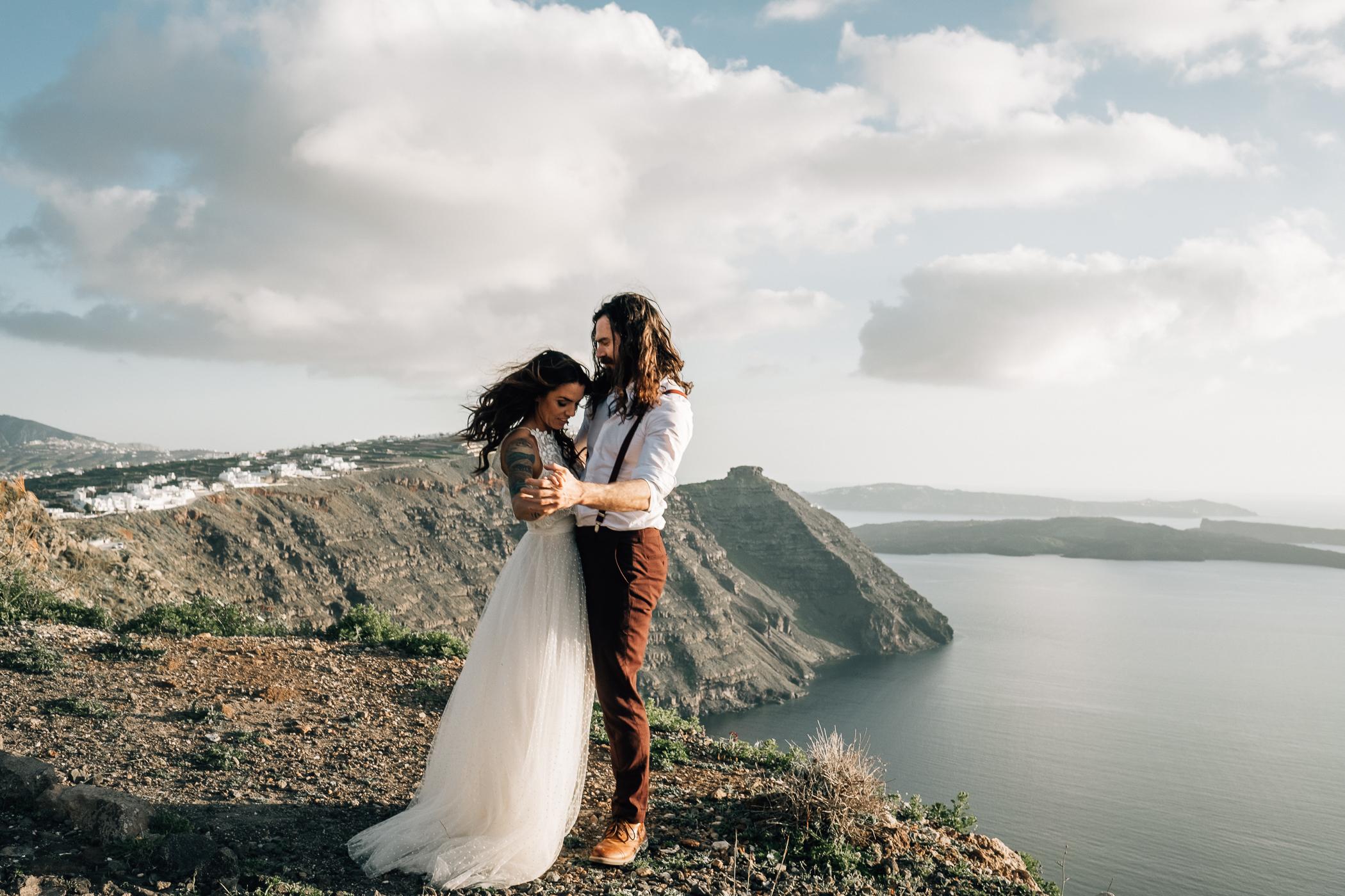 Collinmgwood wedding photographer.jpg