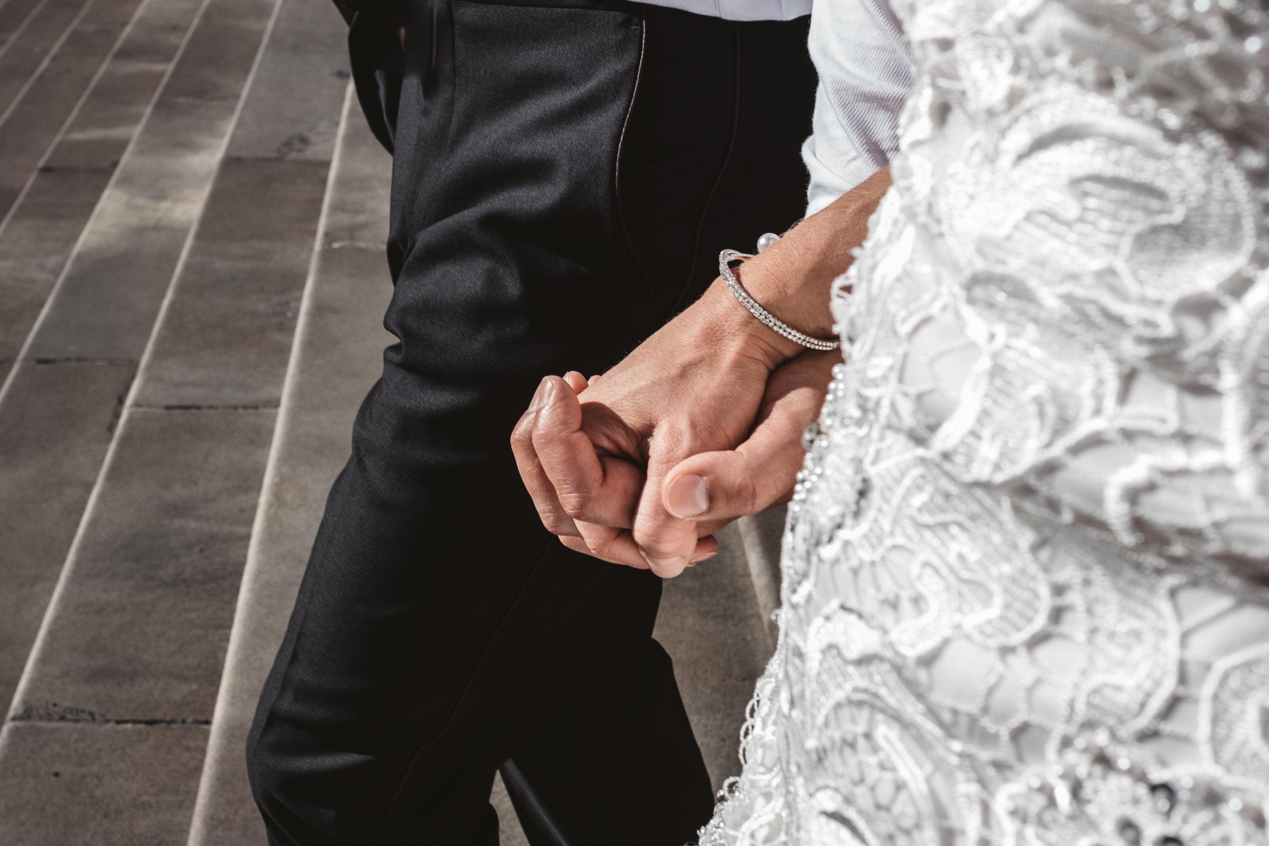 Richmond wedding venues and urban vibes richmond wedding venues