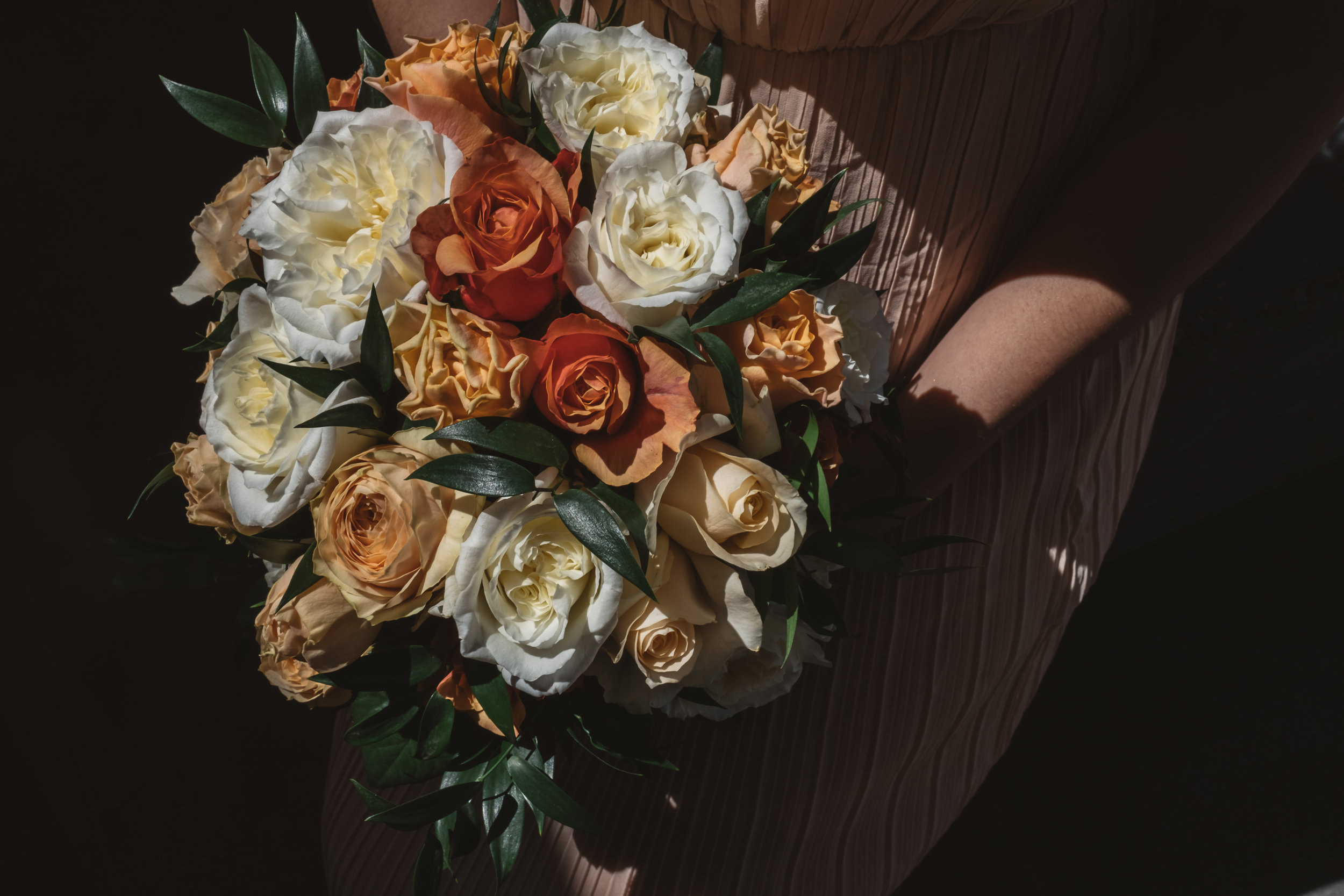 Melbourne urban weddings and small weddings in the city
