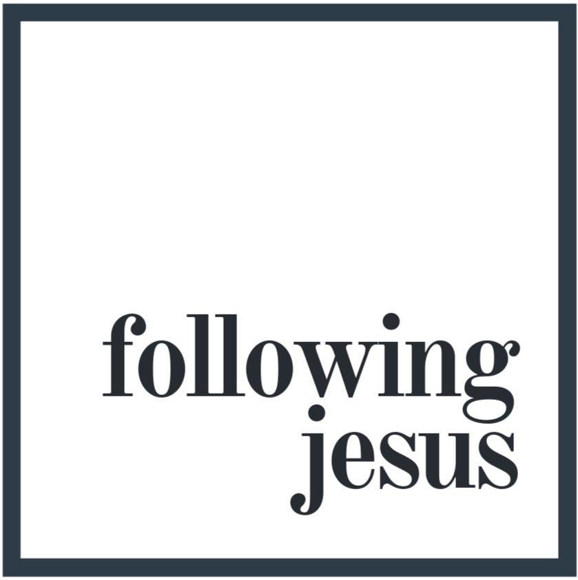 Following+Jesus+Final.jpg