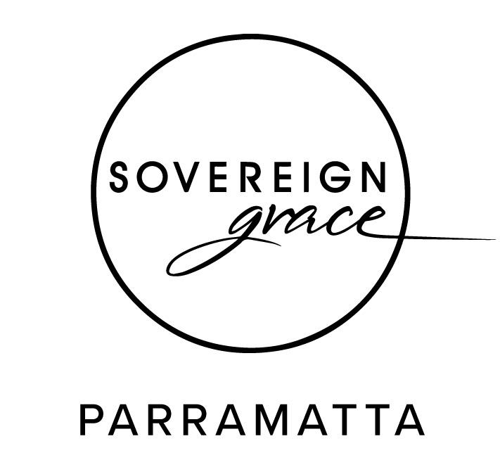 sovgrace-parrammatta-2 jpg.jpg