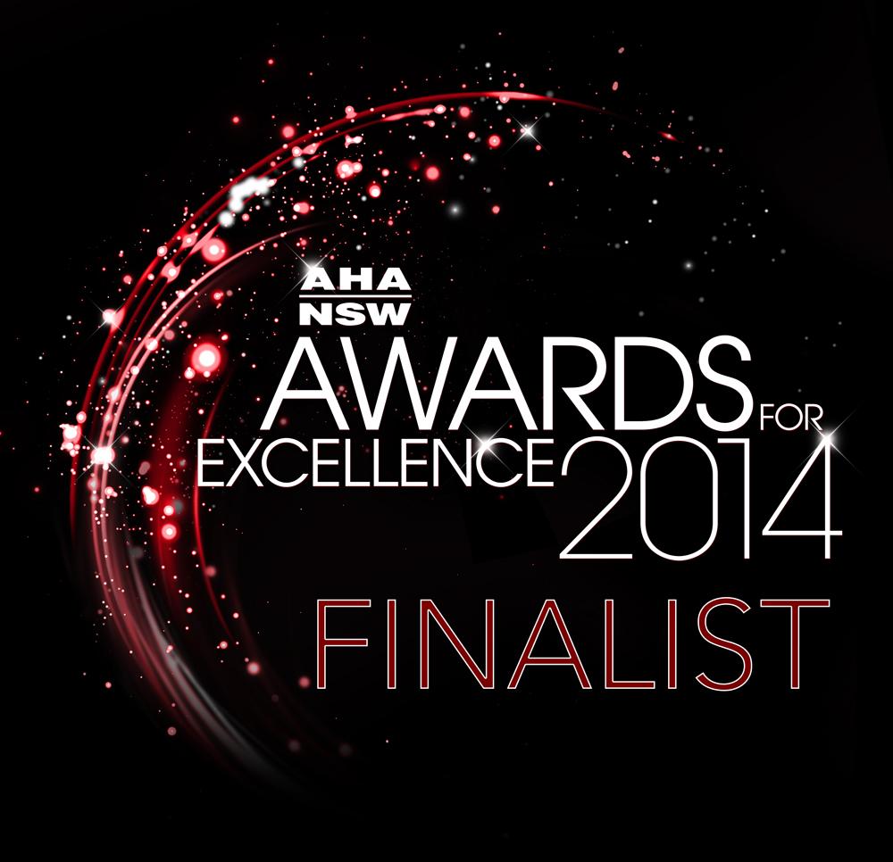 2014_AHA_Awards_finalist_logo_web.jpg