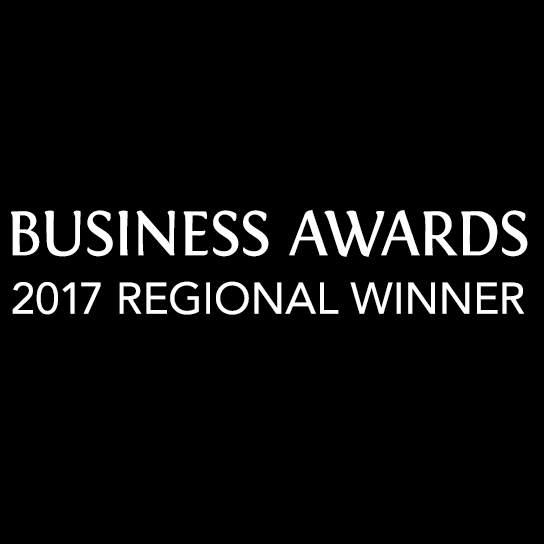 Business_awards_Regional_winner.png