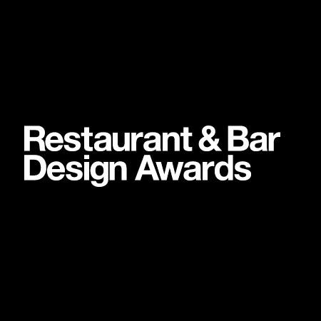restaurant .jpg