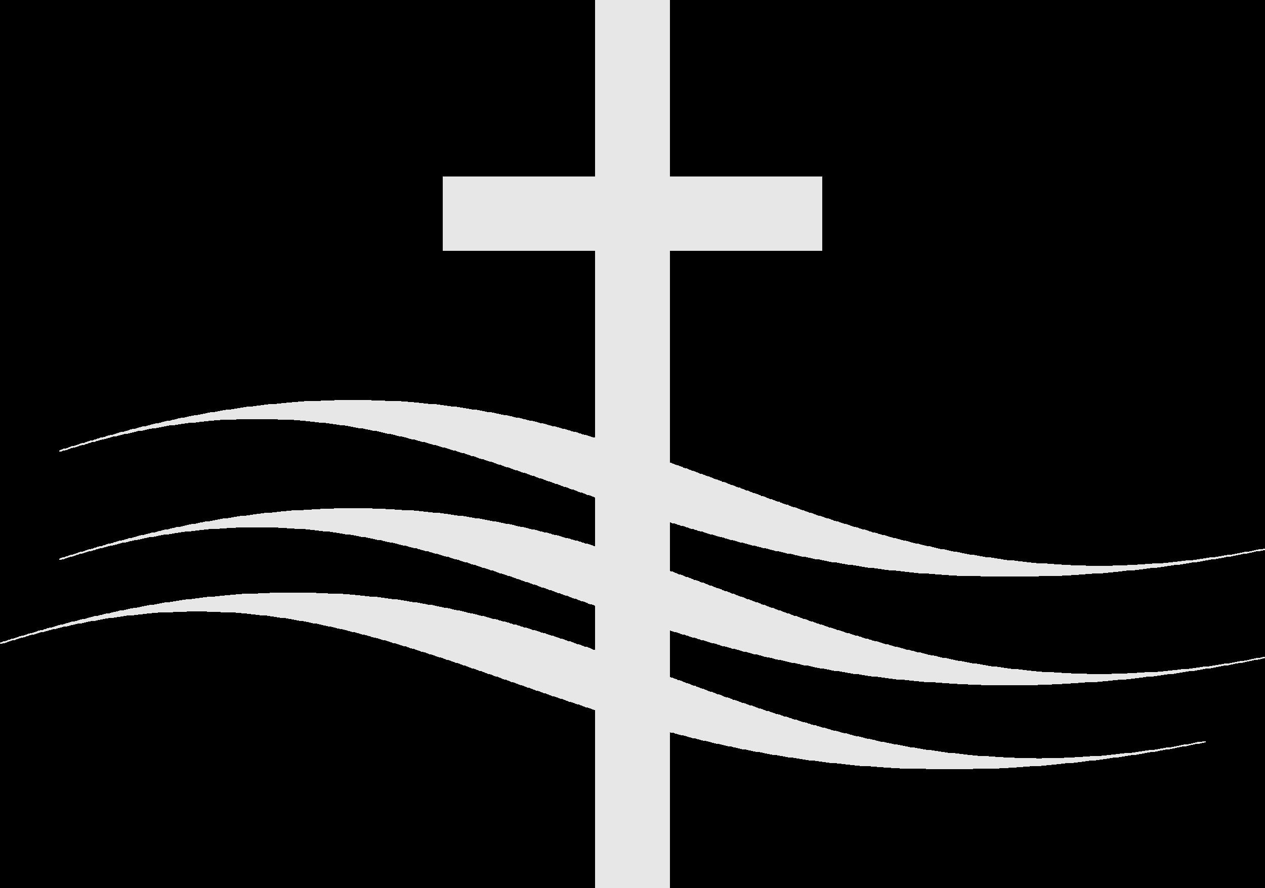 monticello llc logo gray.png