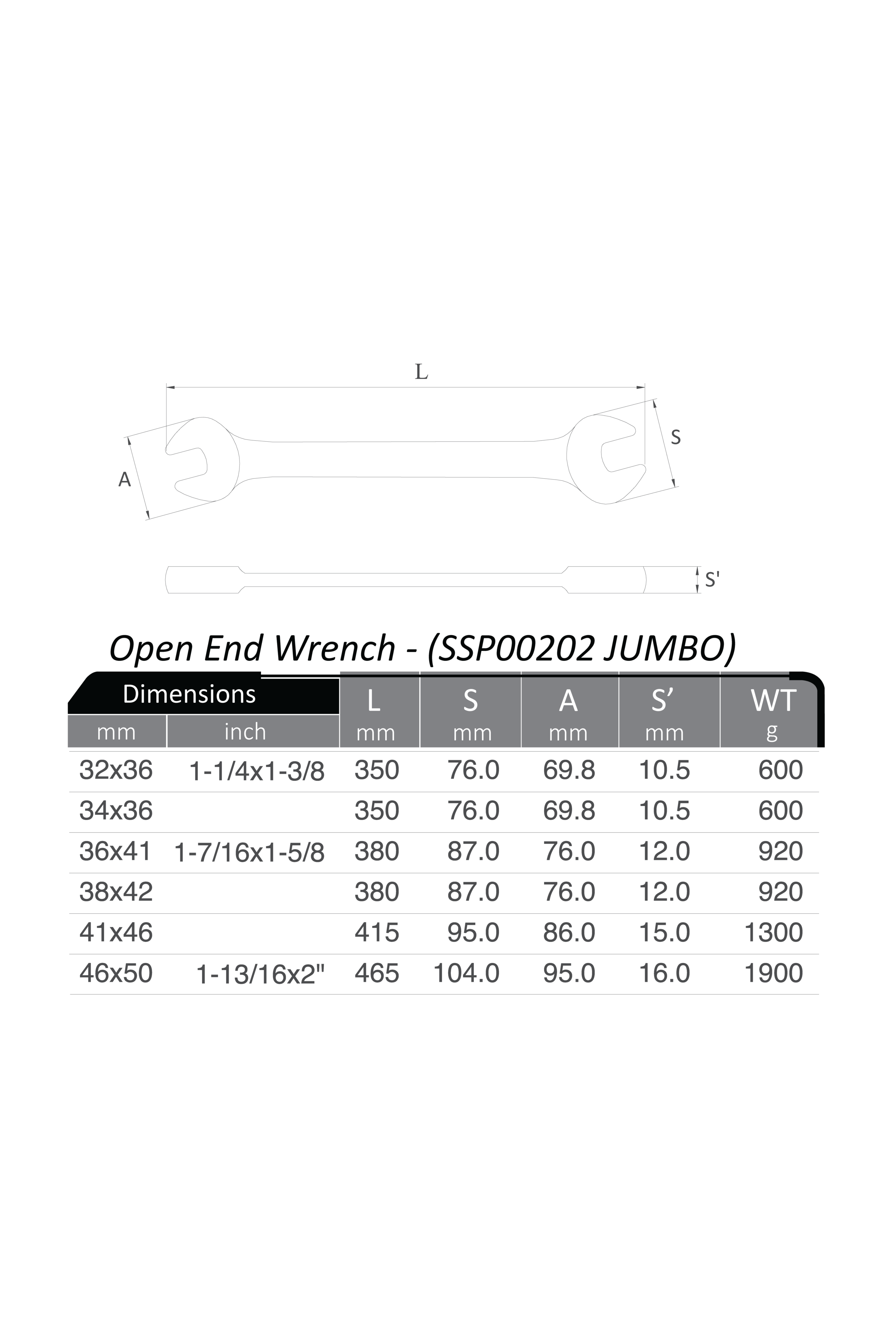 SSP00202-Open End Wrench-jumbo.png