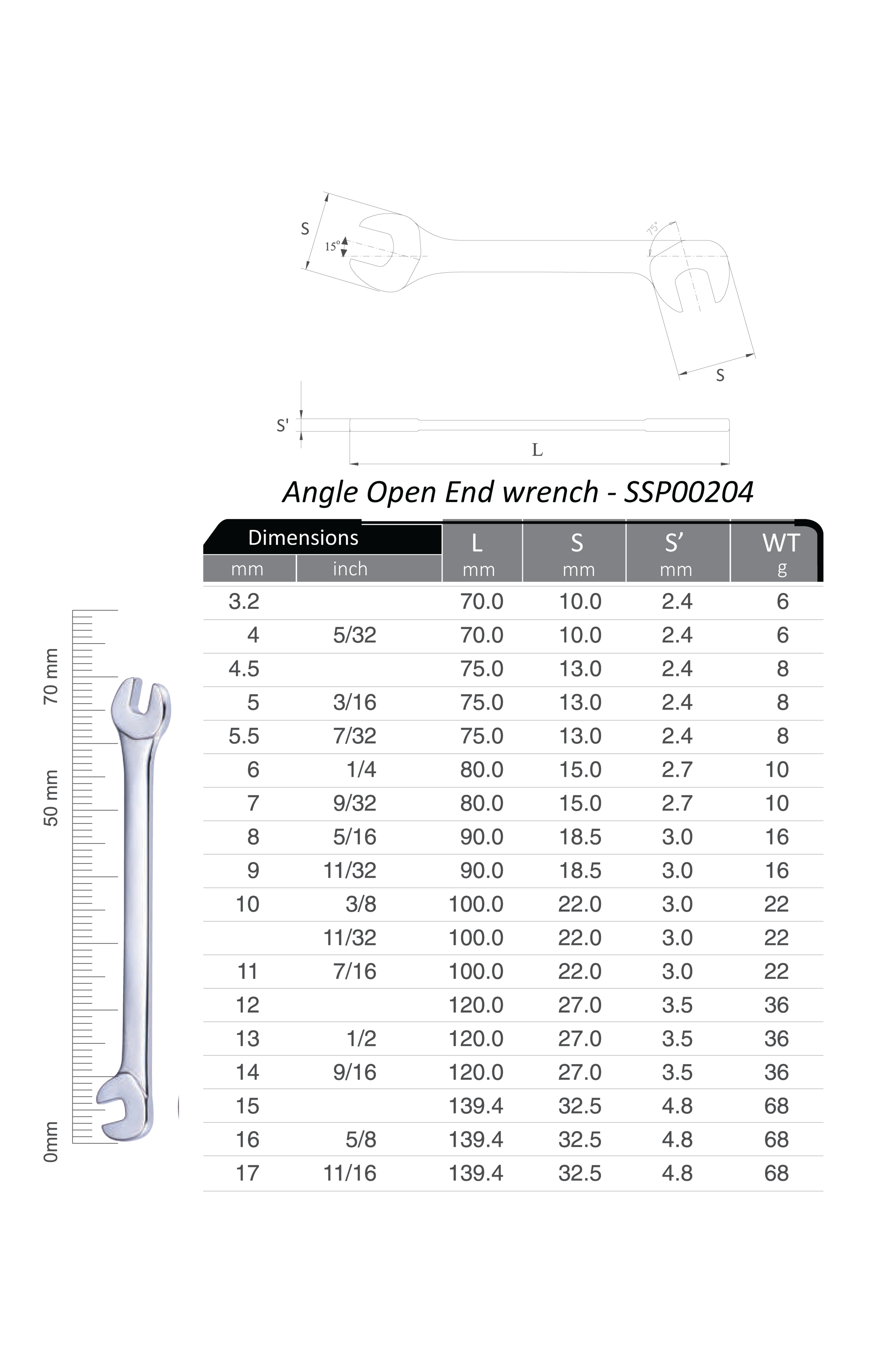 SSP00204-Angle Open End Wrench.png