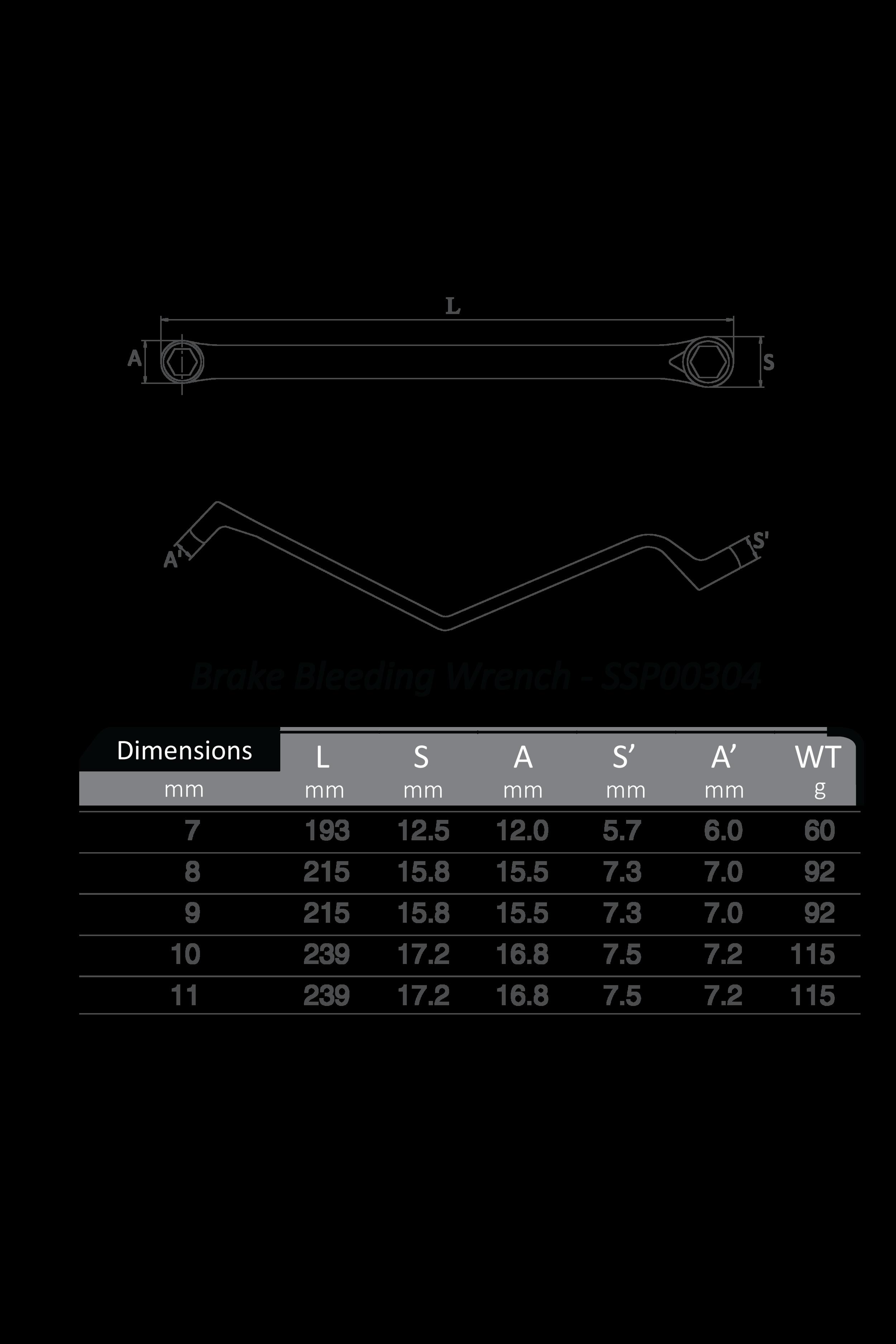 SSP00304-Brake Bleeding Wrench.png