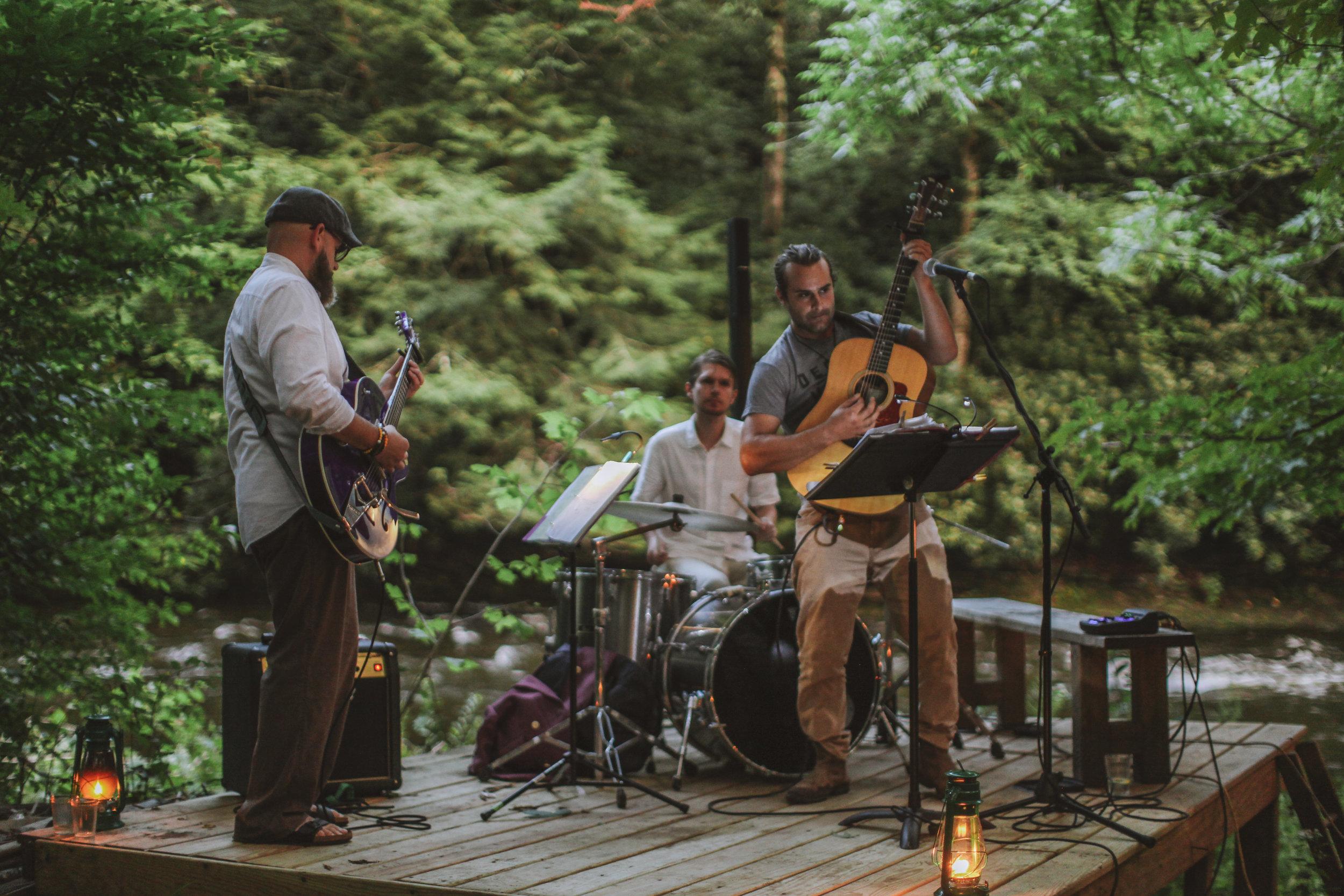 wedding_in_the_wild_reception-56.jpg