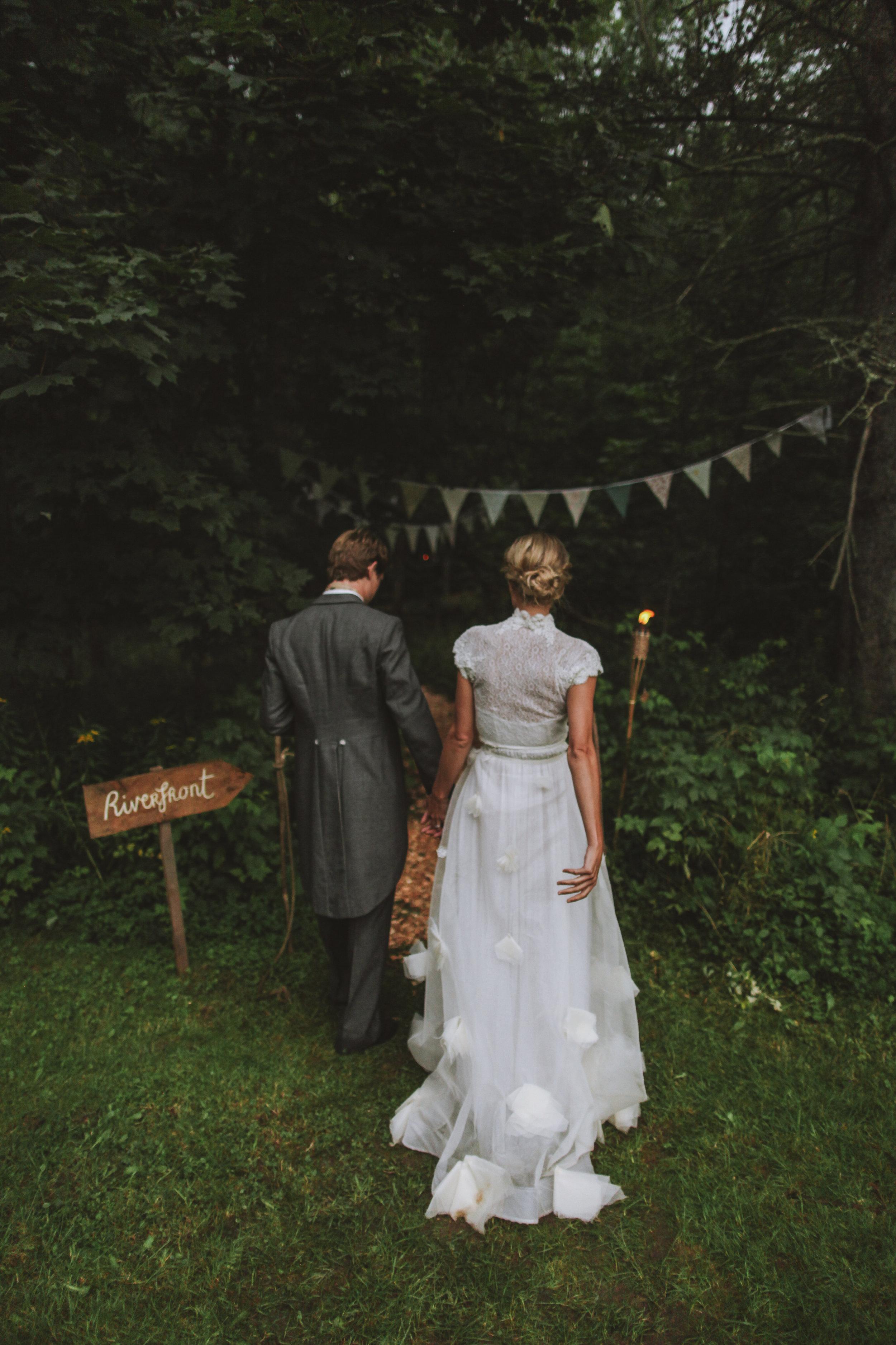 wedding_in_the_wild-portraits-35.jpg
