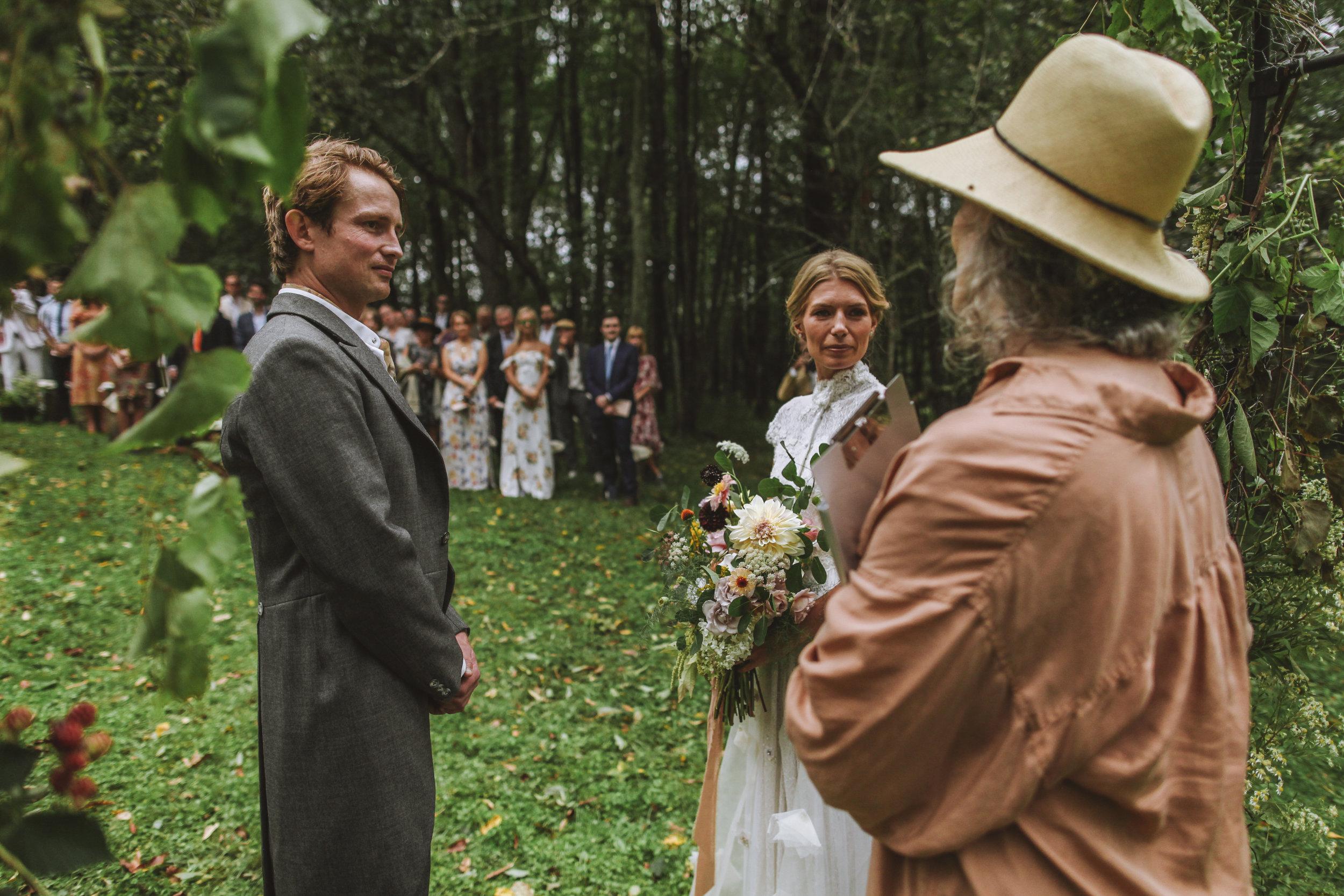 wedding_in_the_wild-ceremony-31.jpg