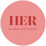 HerGlobalNetwork.png