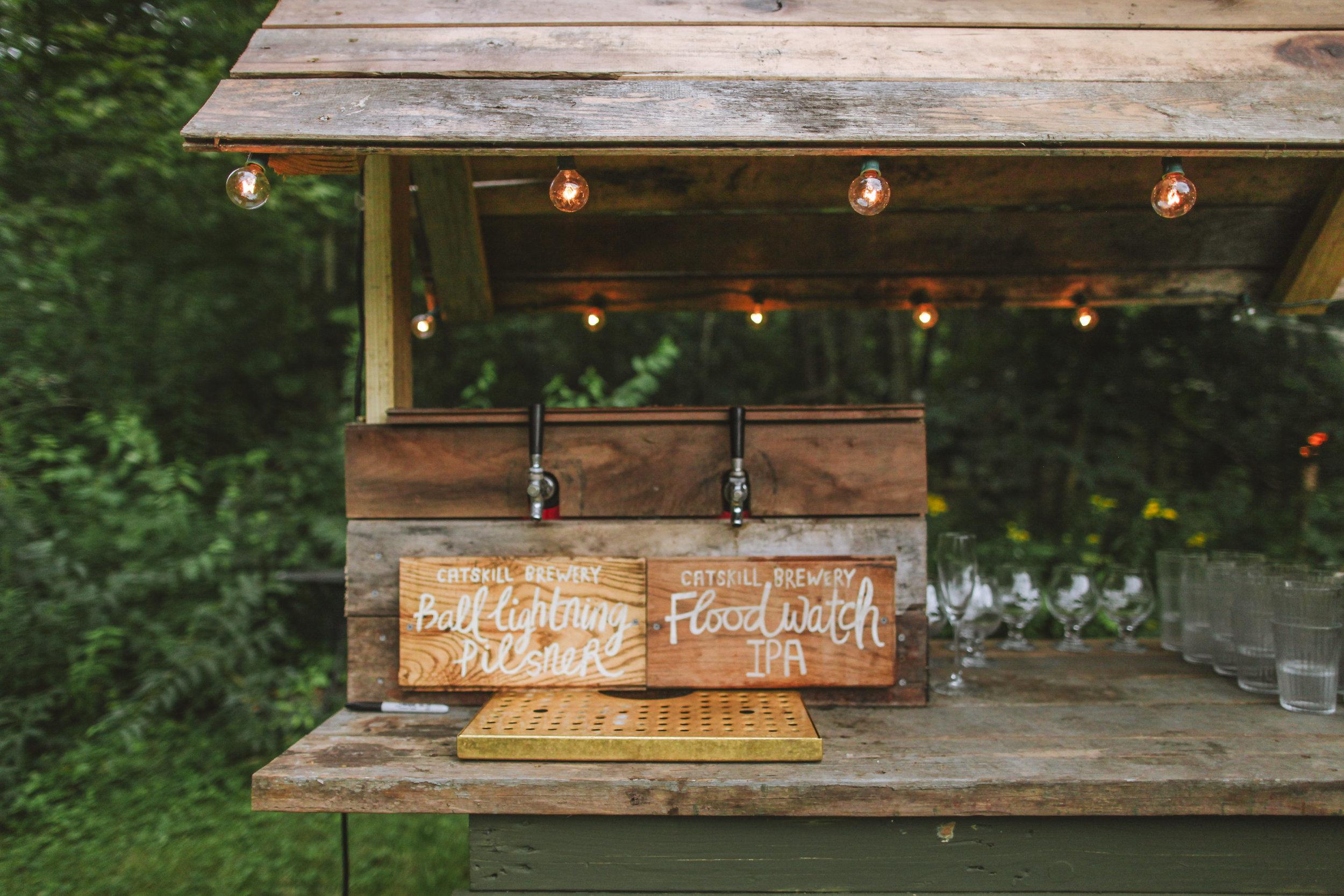 wedding_in_the_wild_reception-38.jpg