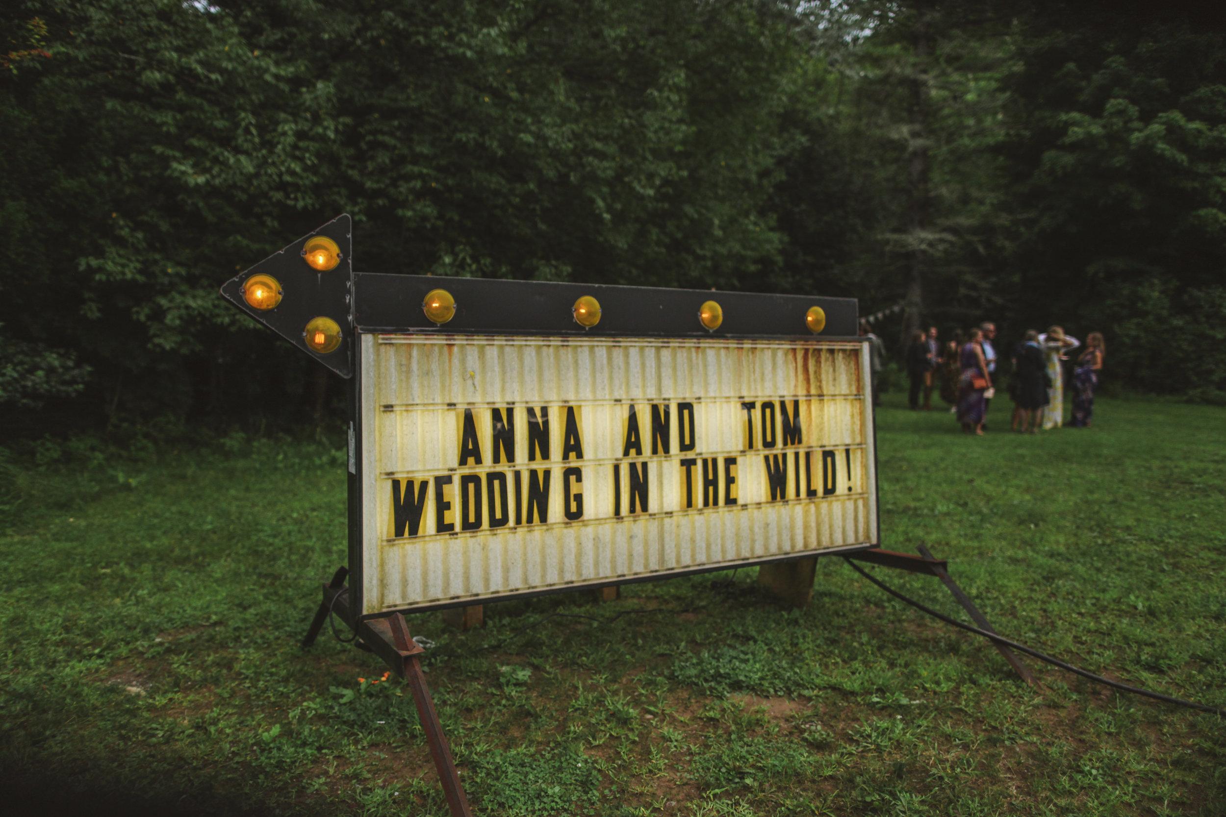 wedding_in_the_wild_reception-41.jpg