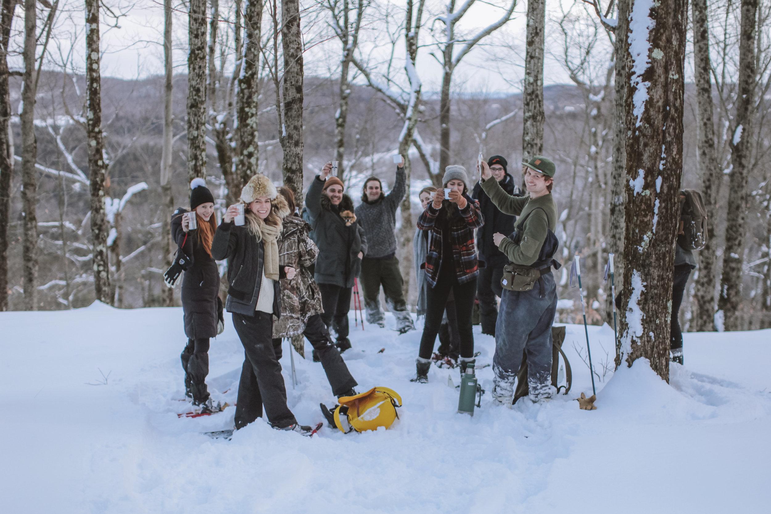 snowshoeing-36.jpg