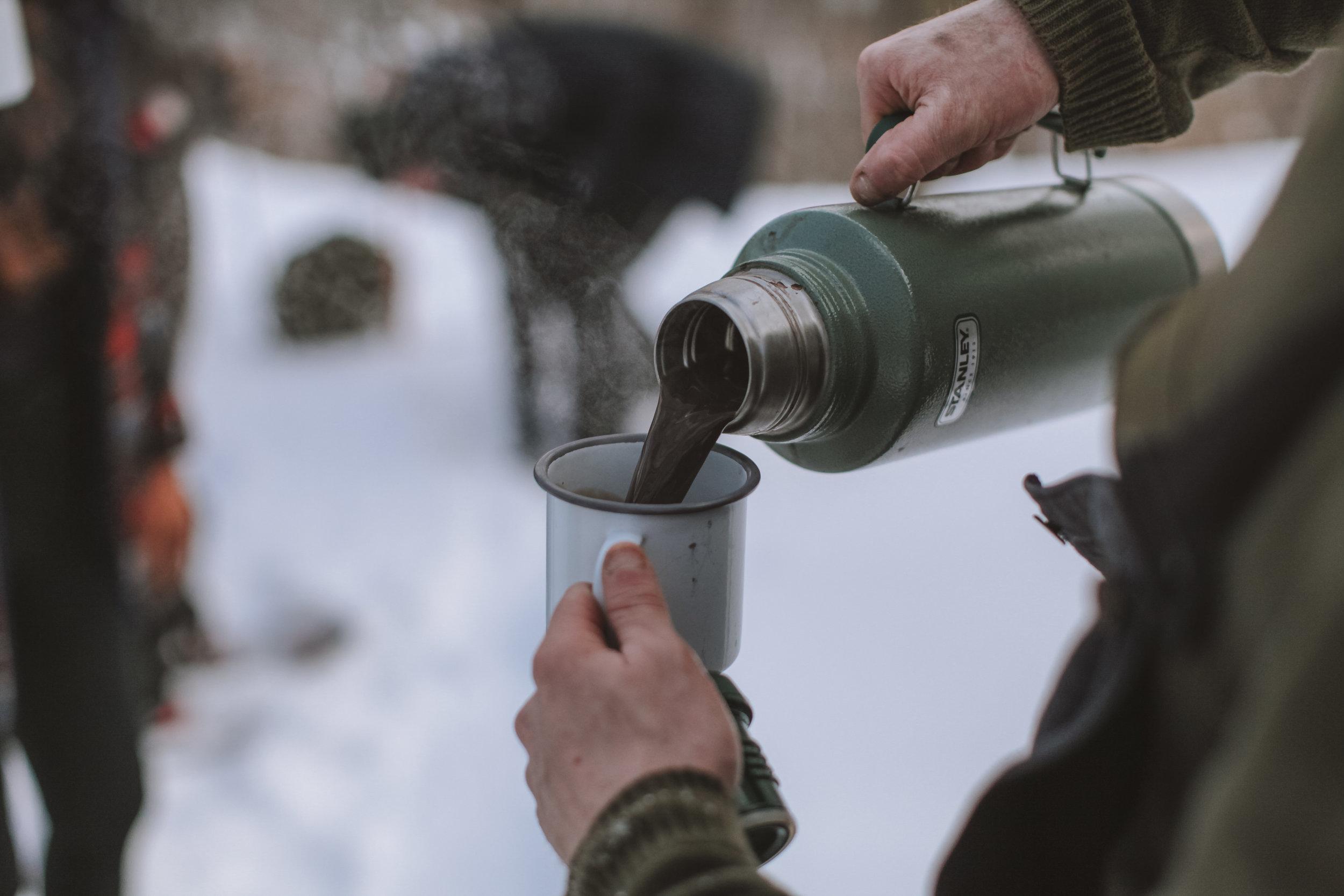 snowshoeing-32.jpg