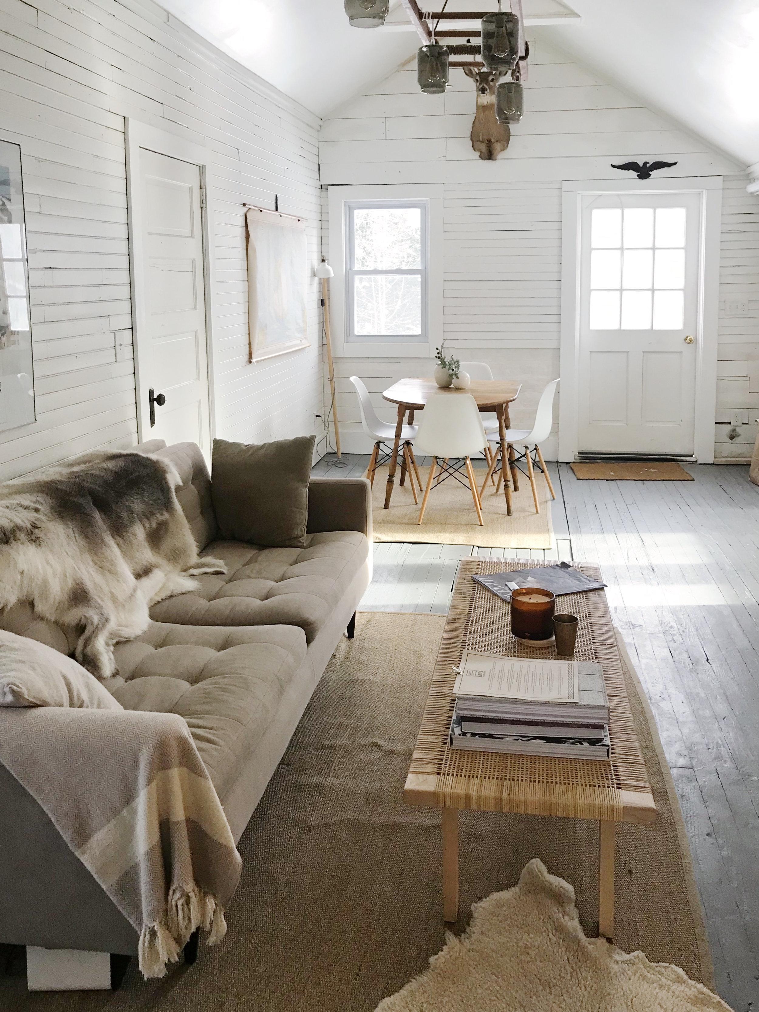 RedCottage_LMFFC_Loft_livingroom.jpg