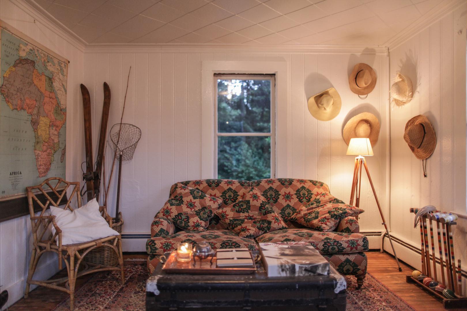 RedCottage_LMFFC_Cottage_livingroom.jpg