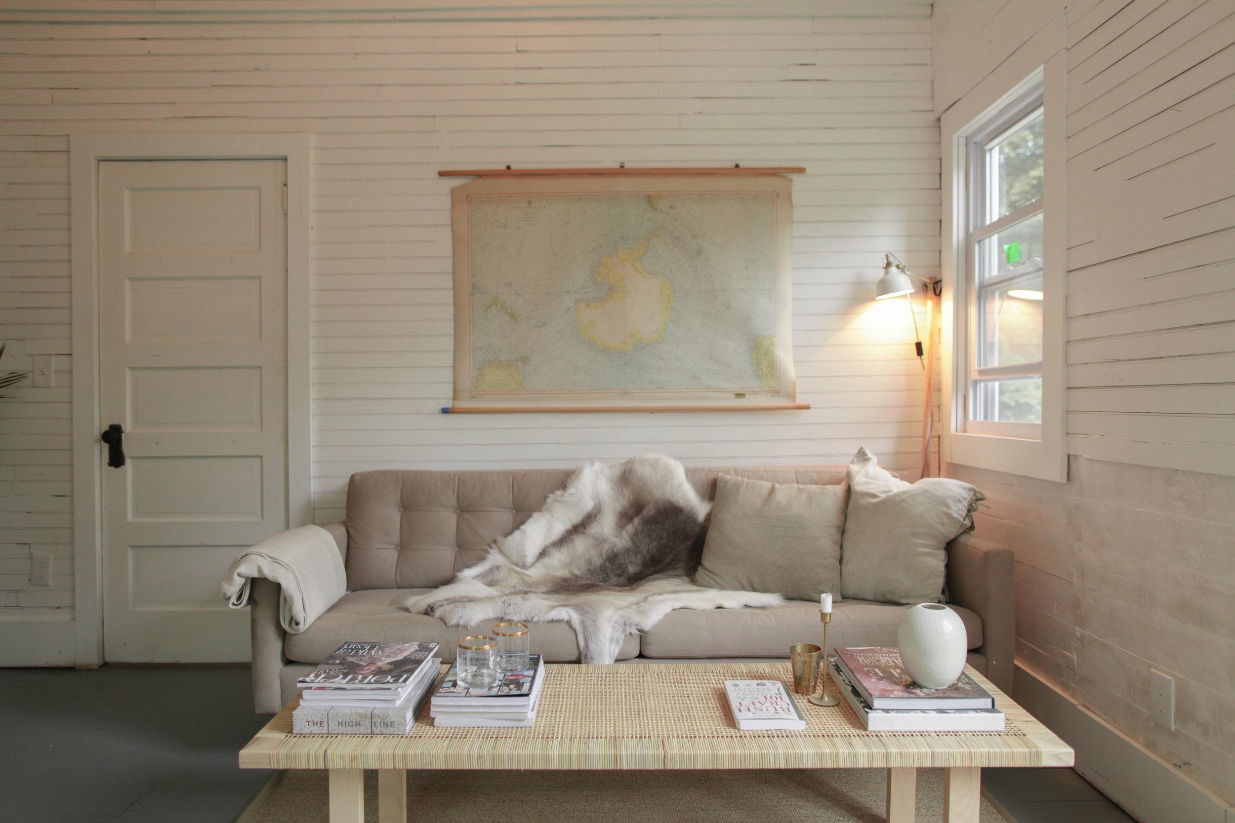 Livingston Loft Livingroom 1.jpg