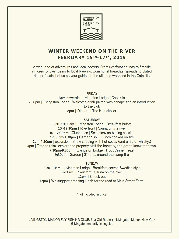 Winter Weekend Experience - Feb 2019.png
