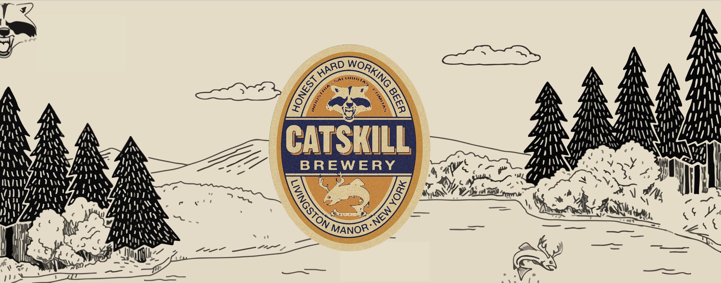 Catskill Brewery@3x.png