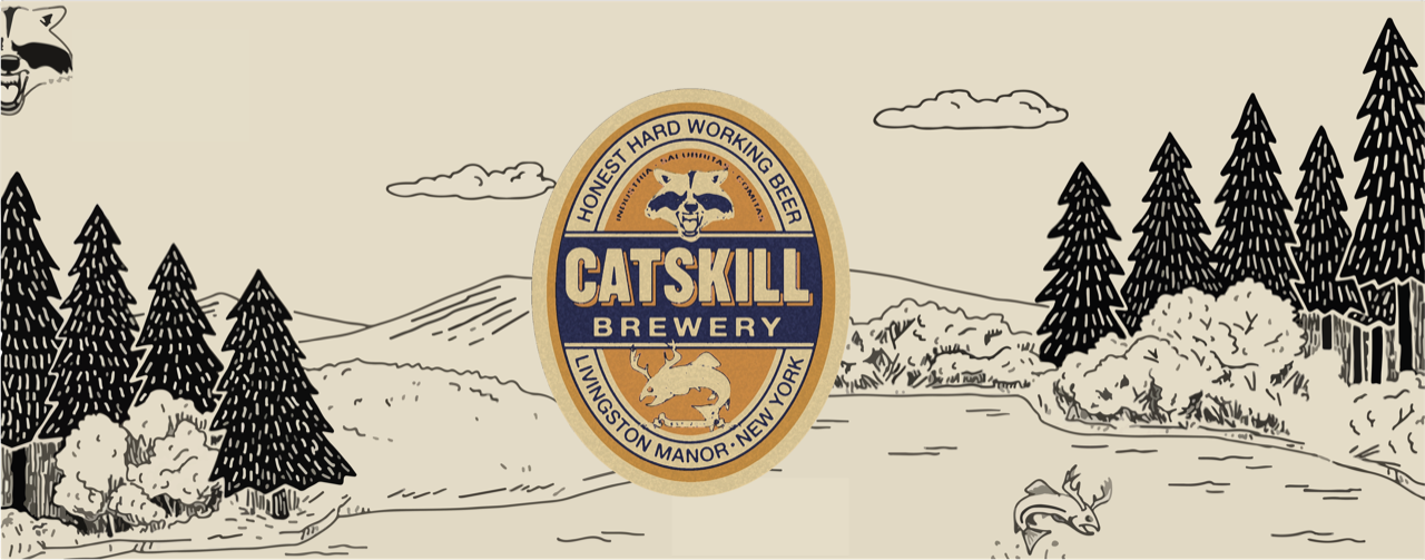 Catskill Brewery@3x.png